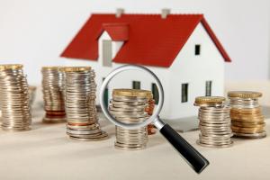 Kosten-bouwkundige-keuring eindhoven